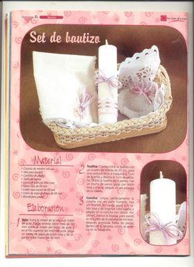pagina-17.jpg