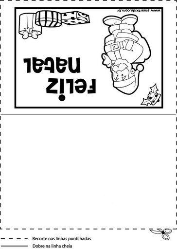 cartao natal4