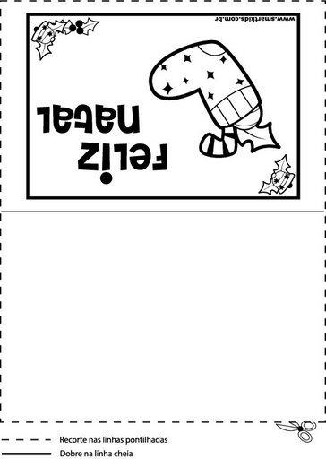 cartao natal6