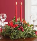 centro-navidad-velas-rojas