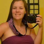 Personalizar una cámara fotográfica