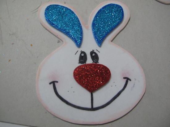 cara-conejo
