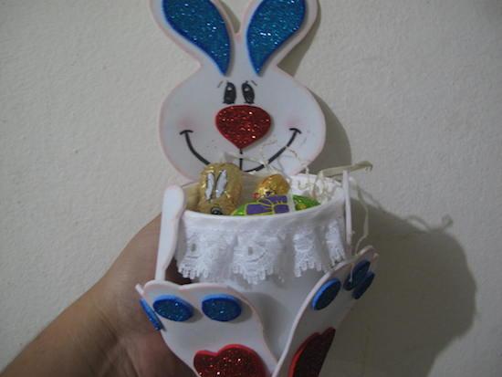 conejo-terminado