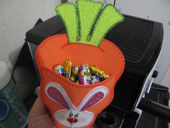 zanahoria-conejo-terminada