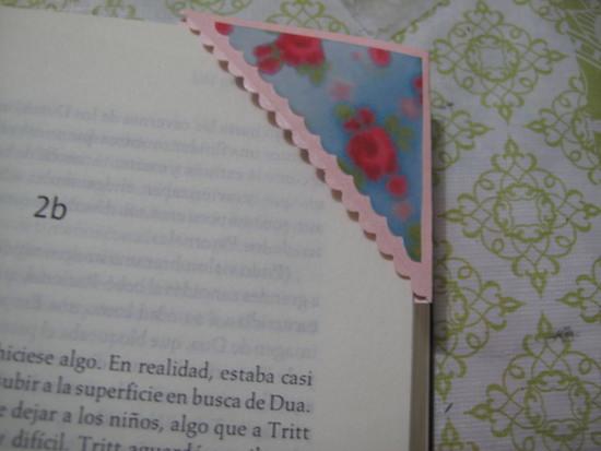 marcapagina-libro