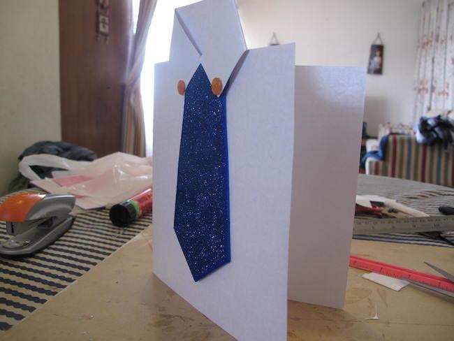 tarjeta-terminada-abierta