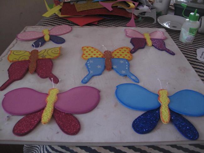 12-mariposas-listas-para-decorar
