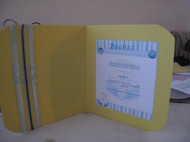 14-pegar-invitacion-interior-tarjeta