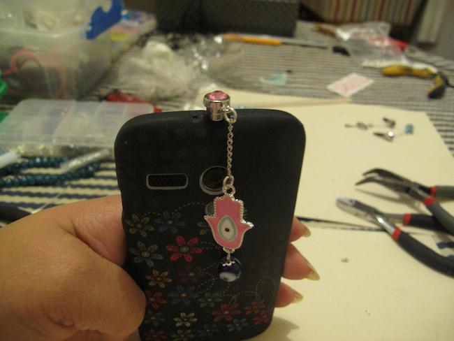 15-pin-rosado-celular