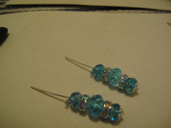 3-cristales-bastago