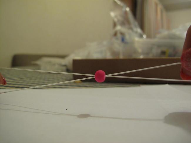 4-hilo-elastico-doble