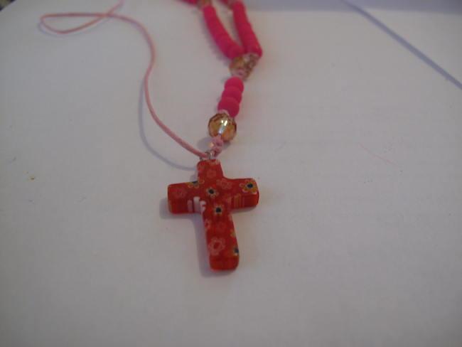 8-poner-crucifijo