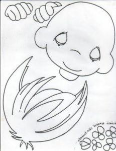 molde-1-niño-volantinero