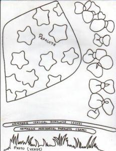 molde-3-niño-volantinero
