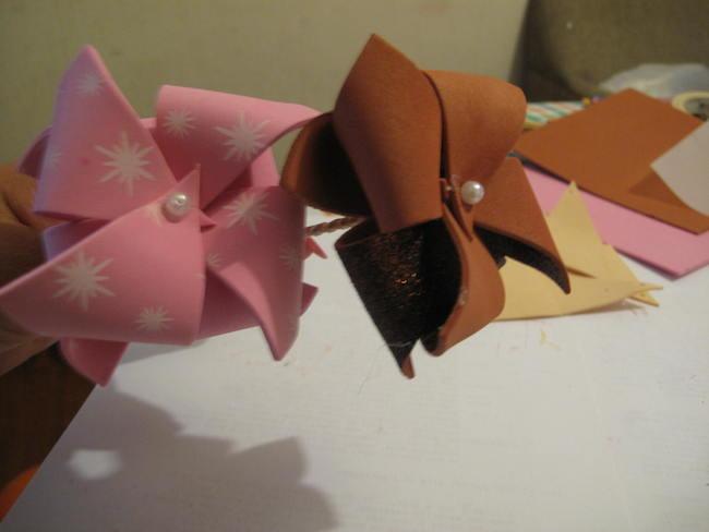 15-dos-modelos-flores