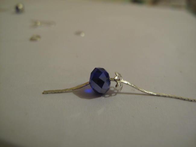 5-poner-cristal-azul