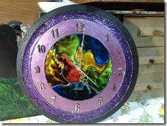 reloj-disco-vinilo